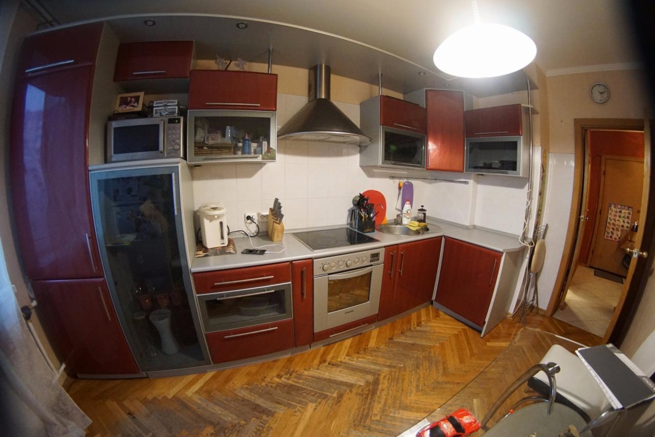 http://nedks.pro.bkn.ru/images/s_big/87bc989d-f6bb-11e7-b300-448a5bd44c07.jpg