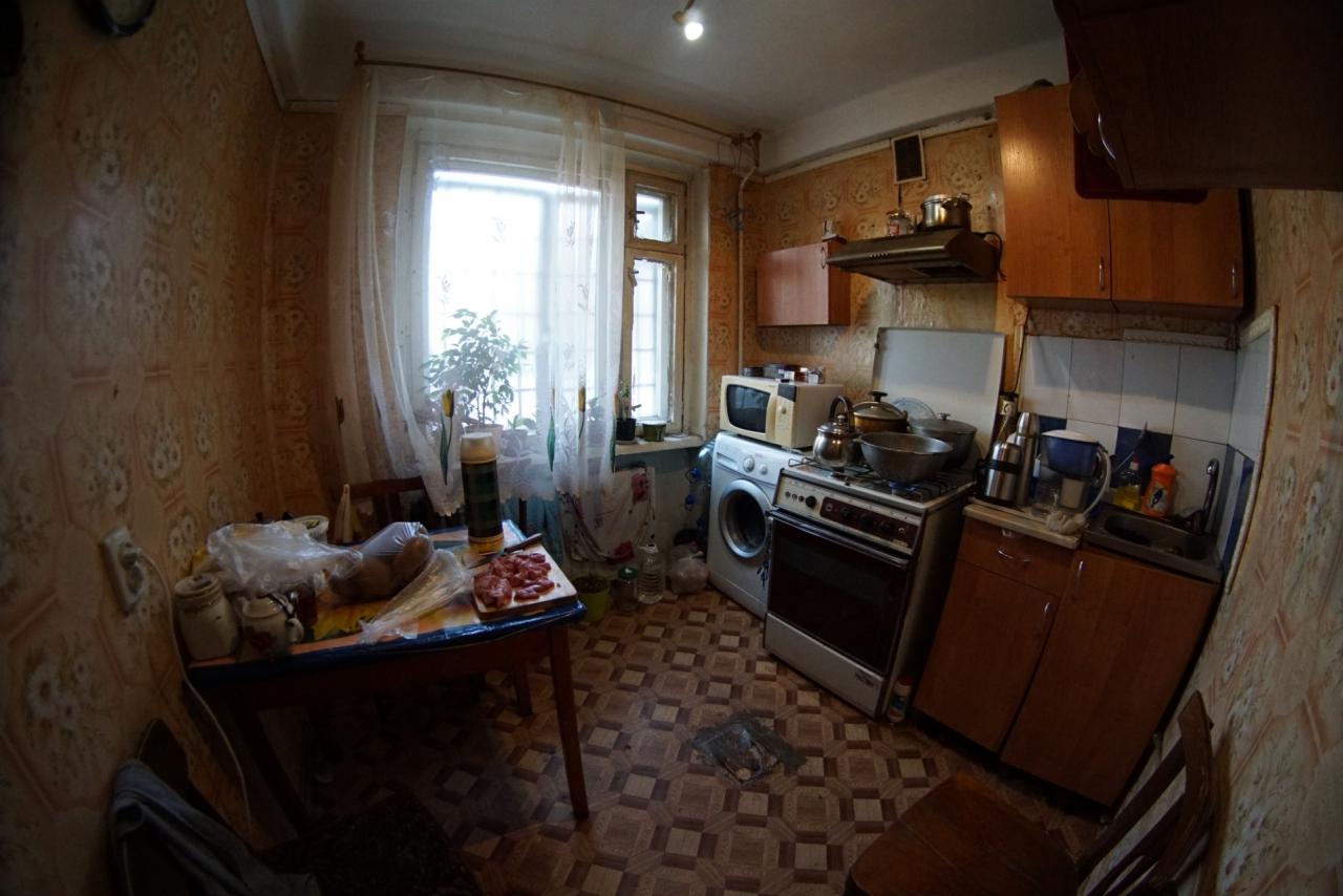 http://nedks.pro.bkn.ru/images/s_big/8f5aa732-f6b9-11e7-b300-448a5bd44c07.jpg